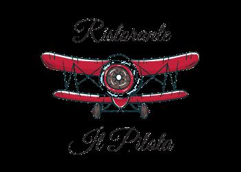 Ristorante Il Pilota